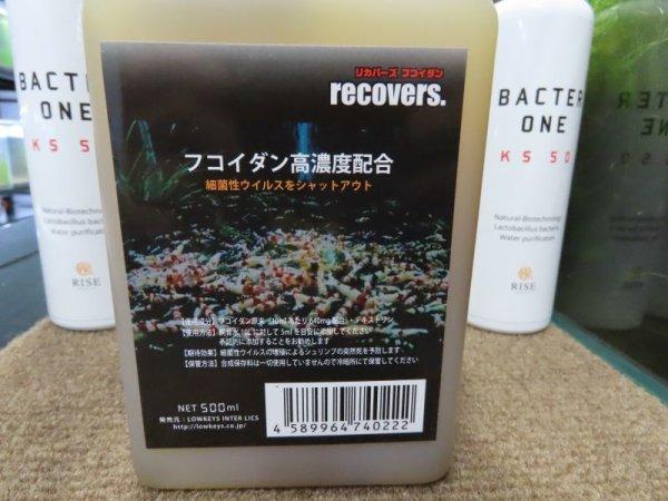 画像1: recovers500ml (1)
